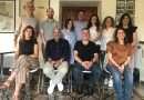Insediamento nuovo Consiglio dell'Ordine degli Architetti di Viterbo