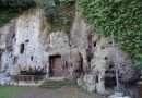 """""""EtruSCO"""", settimana con le Giornate Europee del Patrimonio"""