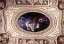 Nuova visita guidata gratuita a Palazzo Brugiotti