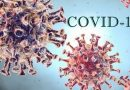 """Coronavirus, Asl Viterbo: """"Diciassette casi accertati nella giornata di oggi"""""""