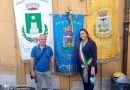 Emergenza cinghiali, Viterbo aderisce alla manifestazione Coldiretti