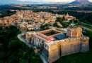 Grande successo a Civita Castellana per le festività in onore dei Ss. martiri Giovanni e Marciano