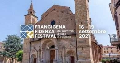 "Francigena Fidenza Festival, l'assessore De Carolis: ""Sosteniamo la candidatura Unesco"""