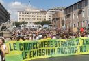 Youth4Climate e Pre-Cop26, la settimana del clima a Milano