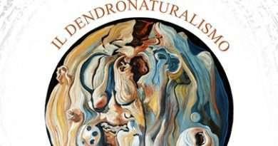 """""""Dialogo tra arte e natura – il dendronaturalismo"""""""