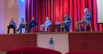 Foglia Nuvola, quando l'arte è natura: viaggio nella vita dell'artista Francesco Narduzzi