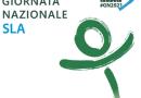 19 settembre, giornata nazionale Sla. Palazzo Papale si illumina di verde