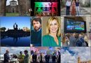 Stella (FdI) sulla Giornata Mondiale del Turismo