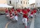 """Grande partecipazione a """"Montalto tra le mura"""", l'evento dedicato al centro storico"""