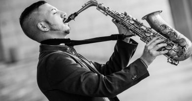 Vittorio Cuculo Trio a Carbognano per Tuscia in Jazz Festival 2021