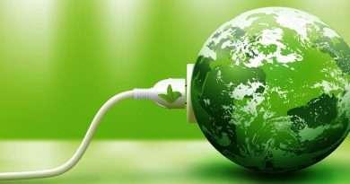 Domani gli Stati Generali della Green Economy 2021