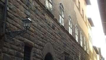 Proroga della mostra di Claudio Morucci a Palazzo degli Alessandri