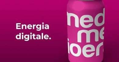 Medioera, dal 28 al 31 ottobre la dodicesima edizione del festival di cultura digitale
